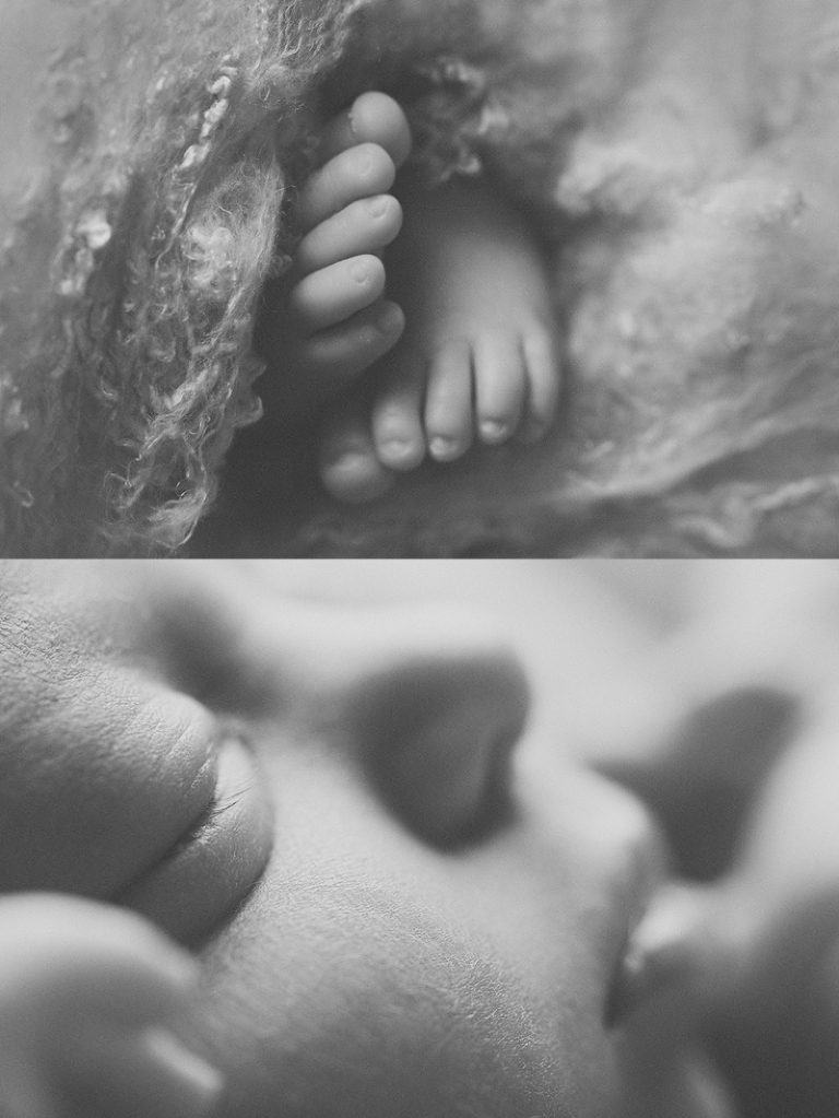 Rylan's Riches Photography   Nashville Baby Photographer